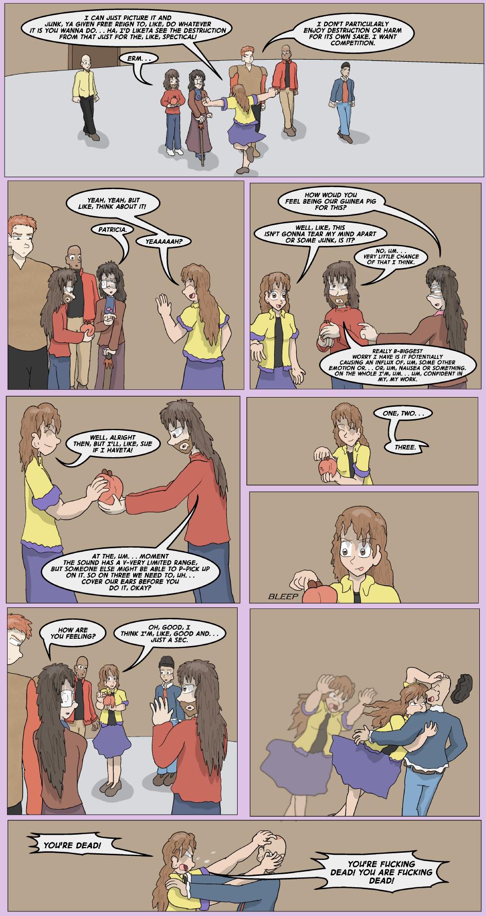 Key, Page 10