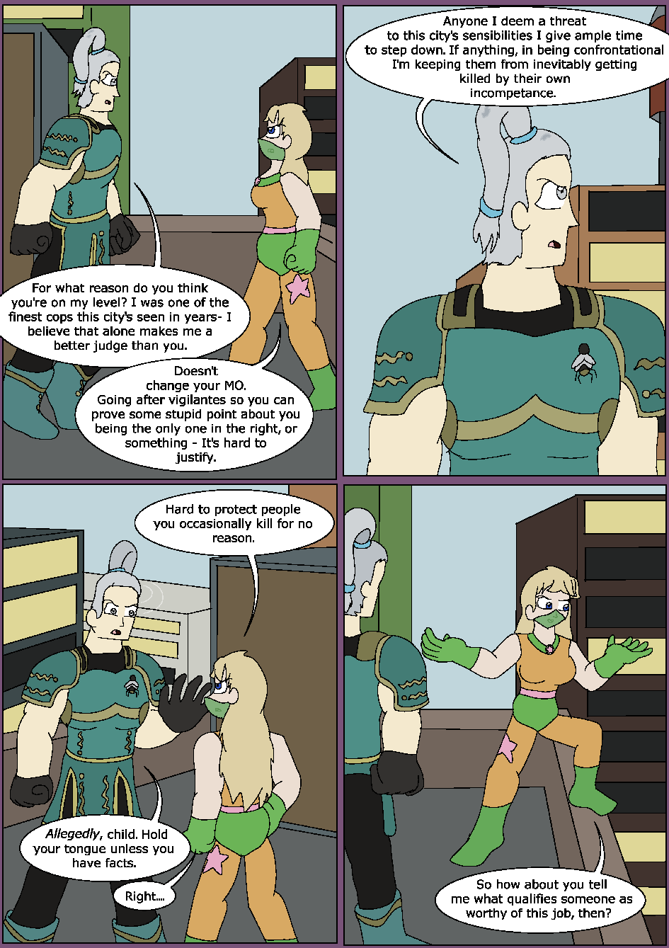Filler: Firefly, Page 3